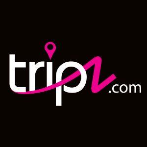 Tripz.com Vacation Rental Properties