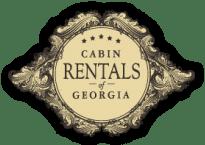 Cabin Rentals Of Georgia Insurance