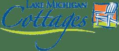 Lake Michigan Cottages Insurance