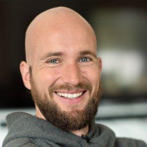 Markus Scharnowski - GoNitely Vacation Rental Insurance Testimonial