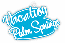 Vacation Palm Springs - Insurance Referral