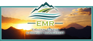 Enchanted Mountain Retreats
