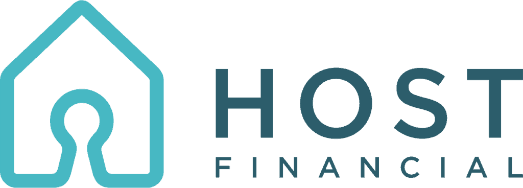 Host Financial For Airbnb Loans